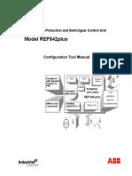 Configuration Tool Manual R2