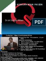 Bimbtek Skp Dr Sutoto