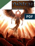 Issue43_FinalDraft_HighQuality.pdf