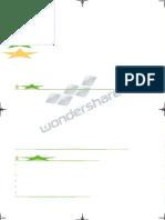 Unidad Afiche PLANIFICACION