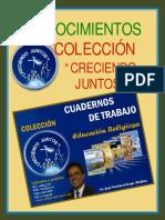 carteldeconocimientos-140211181157-phpapp01