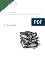 CELTA+precourse+task+new1.pdf