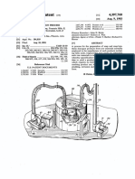 LAMPIRAN 6 PATENT.pdf