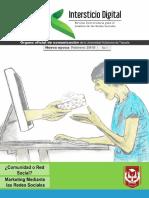 Intersticio Digital Publ..pdf