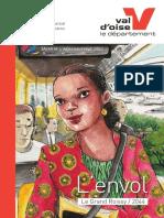 L-envol-Le-grand-Roissy-2044.pdf