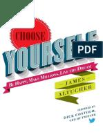 Choose Yourself! -  by James Altucher.pdf