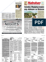 Mabuhay Issue No. 1015