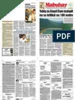 Mabuhay Issue No. 1014