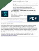 Reviews_in_Fisheries_Science___Aquaculture__22_1__1-15_-_Batista_et_al_-_Tropical_Artisanal_Coastal_Fisheries.pdf