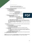 Apuntes Ordenacion 10-11-1