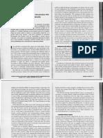 cj-film-studies111_Sexton_Grierson.pdf
