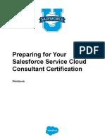 CRT261_PrepareForServiceCloudConsCertWorkbook