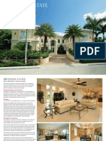 Britannia Estates Residential Real Estate for Sale in Grand Cayman