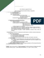 Apuntes-Ordenacion-10-11 - 2.pdf