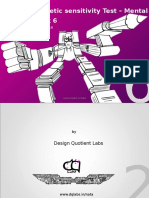 Free NATA Study Material PDF 6
