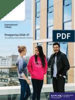 BUIntCol_Prospectus_2016-17.pdf