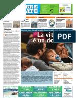 Corriere Cesenate 09-2016