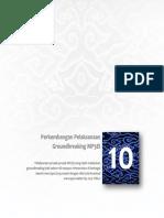 20130617100118.Bab 10 Perkembangan Pelaksanaan  Groundbreaking MP3EI_16 MEI.pdf