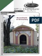 Pfarrblatt-2016-03