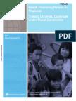 UC Thailand