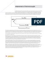 Article_on_Fundamental_of_thermocouple.pdf