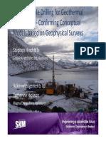 2.22.Slimhole Drilling - Targeting Geophysics-public