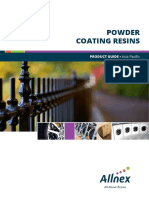 PowderCoatingResins_ProductGuide_0