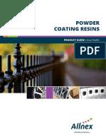 PowderCoatingResins_ProductGuide_0