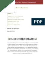 Communication Strategy- Group 5.pdf