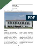 Public Housing in Indonesia_Case Study Rusunawa