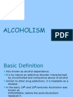 Alcohol Final 07