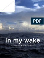 In My Wake
