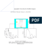 atcor3_tutorial.pdf