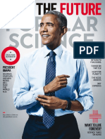 Popular Science 2016 03-04 Us