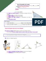 ft30-c3a2ngulos-de-um-tric3a2ngulo.pdf