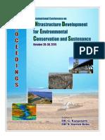 INDECS-15 Proceedings
