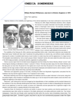 Khomeini Origin