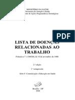 Doencas Relacionadas Trabalho 2ed p1