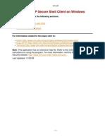 ssh-pdf