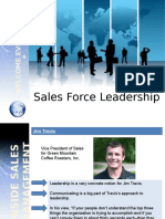 Chapter11 Salesforceleadership 150324033201 Conversion Gate01