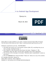 app-dev-intro-120329083419-phpapp01