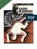 Mihail Drumes - Cazul Magheru.pdf