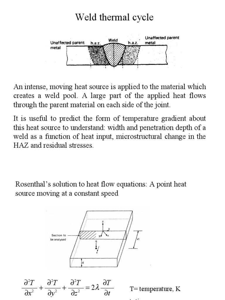 welding lecture 6 welding steel electric cable diagram welding graville diagram #27