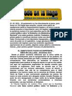 El Omnipotente poder prepotente.pdf