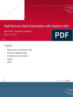 Apachedrill Selfservicedataexploration 113 Benknorr 150312121856 Conversion Gate01