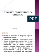 of aula 1 de Marco 16-Pos laboral.ppt