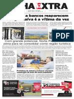 Folha Extra 1498