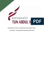 RAAJALETCHUMI-TITAS-ASSIGNMENT (1).docx