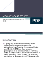 mem603 case study slide