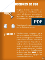 volumen 03.pdf